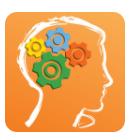 f:id:brainexpert122:20170507122436p:plain