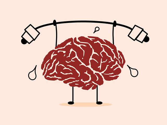 f:id:brainexpert122:20170630164035p:plain