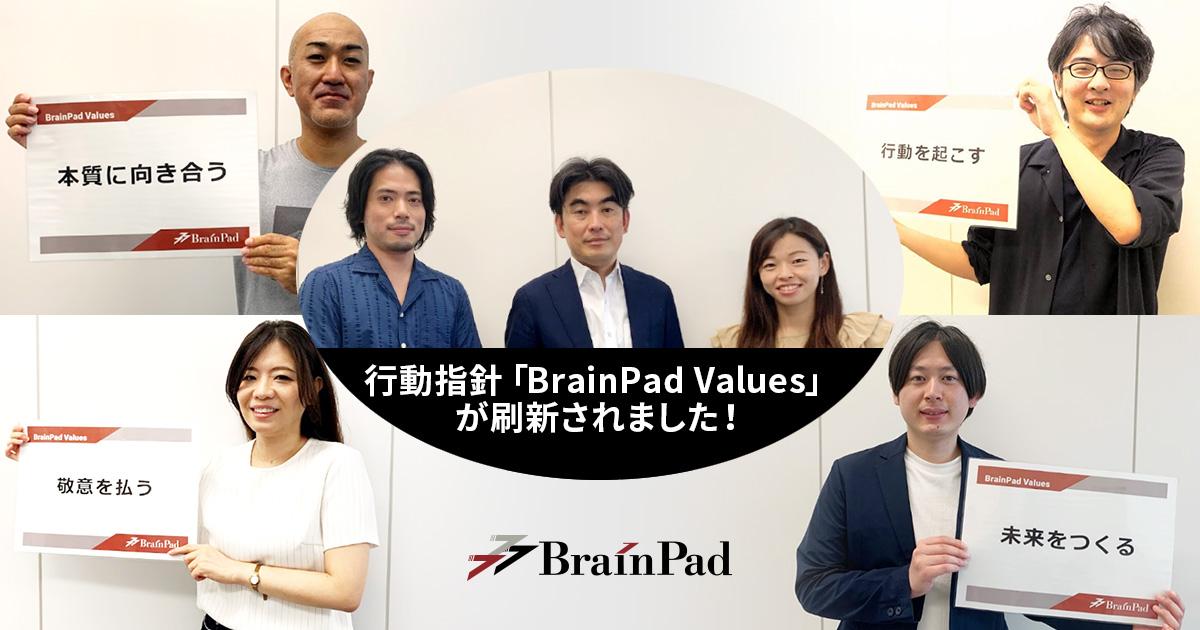 f:id:brainpad-inc:20200915200330j:plain