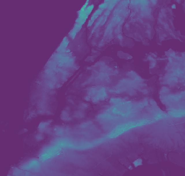 f:id:brainpad-inc:20210120164453p:plain