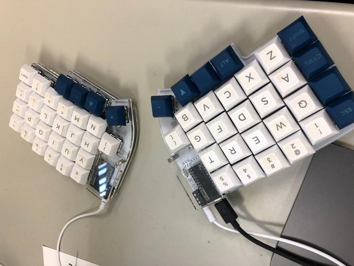 f:id:brainpad-inc:20210930151218j:plain