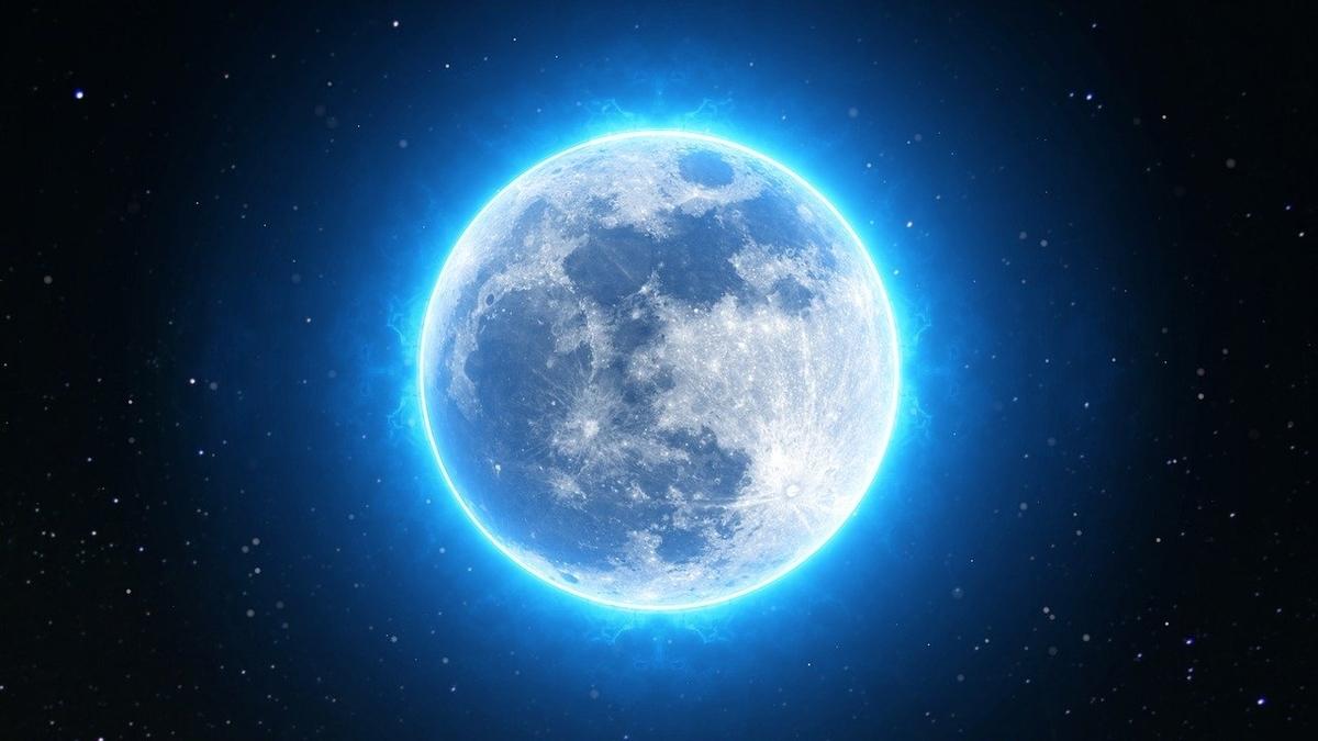 岩波英知先生の瞑想覚醒方法、潜在意識覚醒方法の効果と評判
