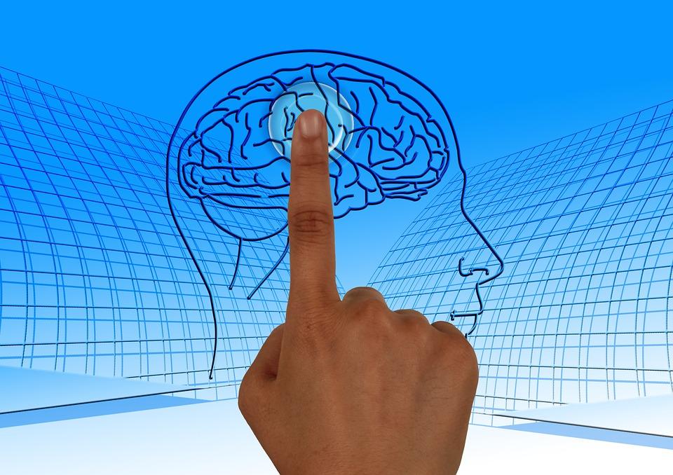 脳外科医も驚く脳の魔術師岩波英知先生への評価と評判