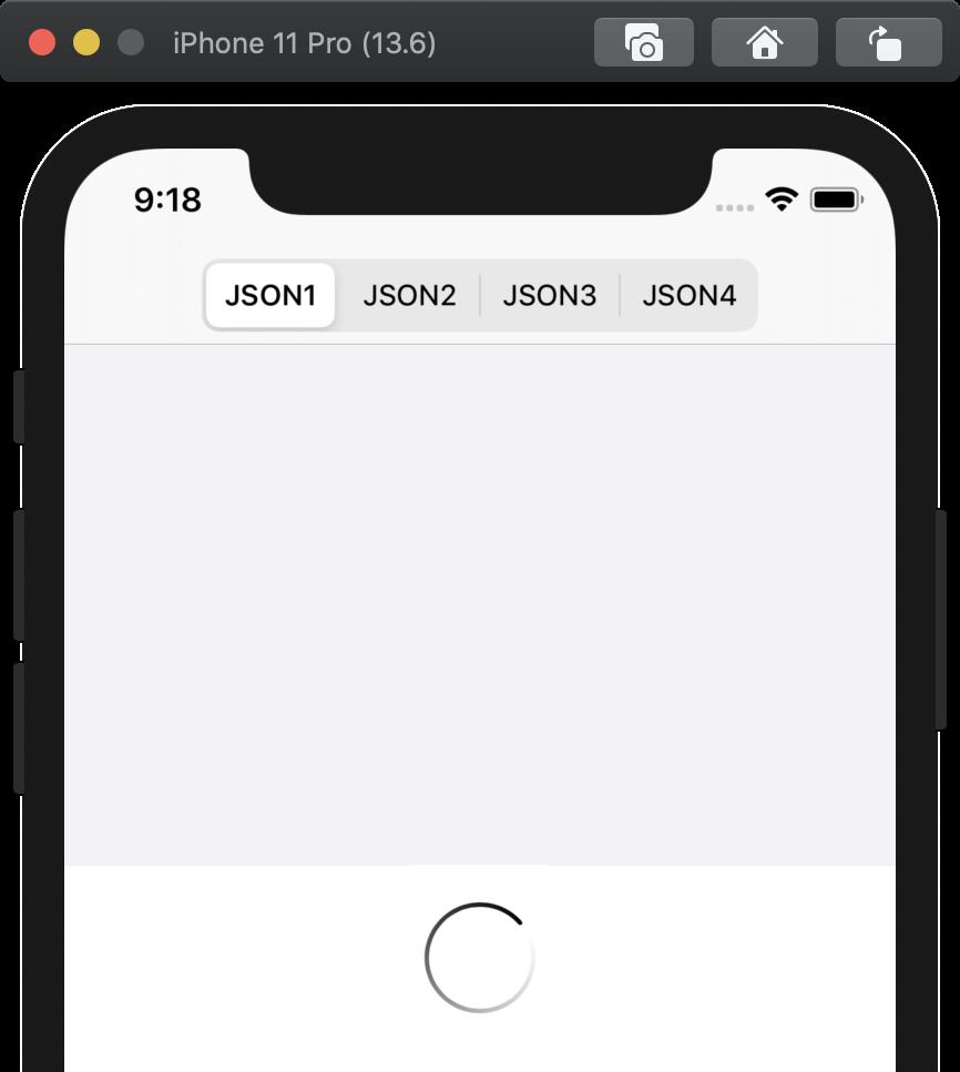 f:id:branch10480:20200727212708p:plain