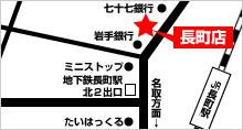 f:id:brandjack:20110105215031j:image