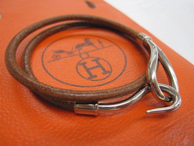 f:id:brandjack:20110515150043j:image