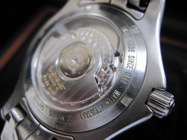f:id:brandjack:20110724141723j:image