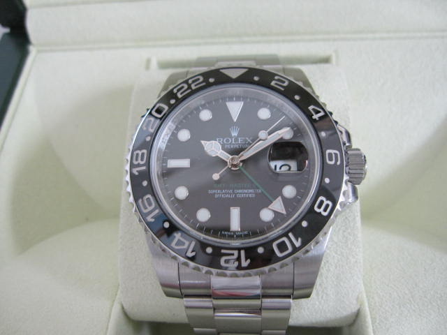 f:id:brandjack:20110811112239j:image