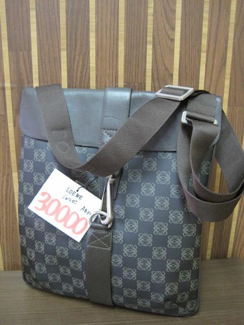f:id:brandjack:20110915124329j:image