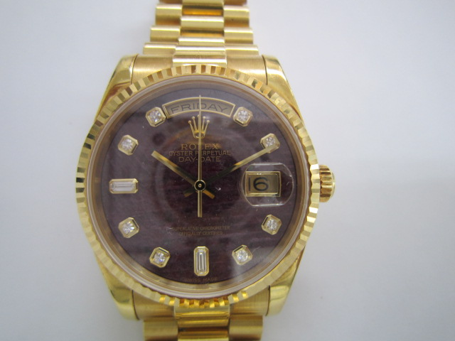 f:id:brandjack:20111007112636j:image