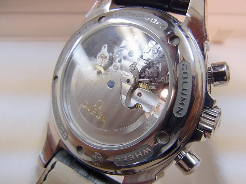 f:id:brandjack:20111120163808j:image:w500