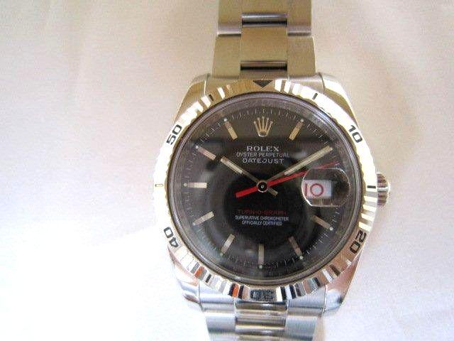 f:id:brandjack:20120208180245j:image