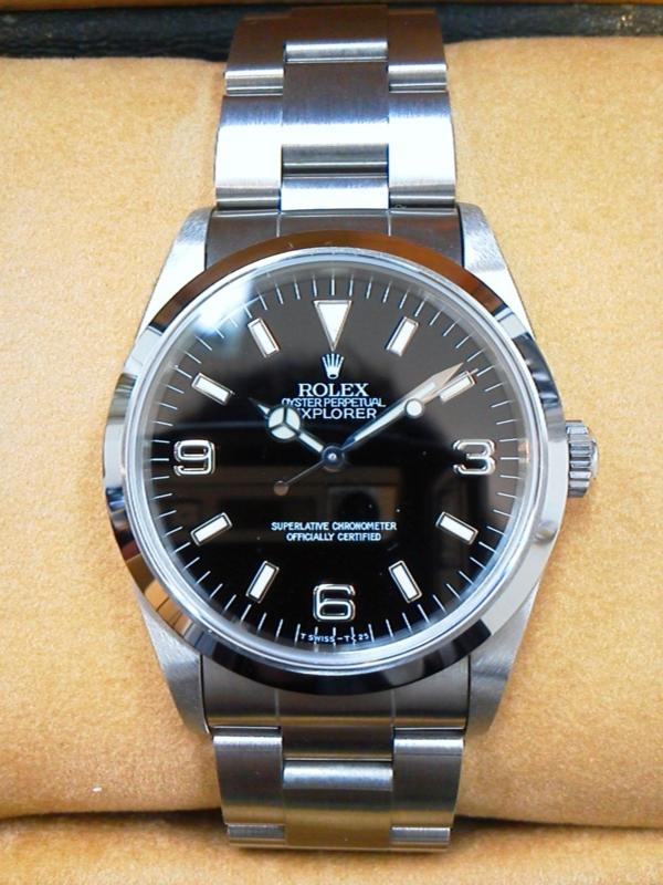 f:id:brandjack:20120212160108j:image