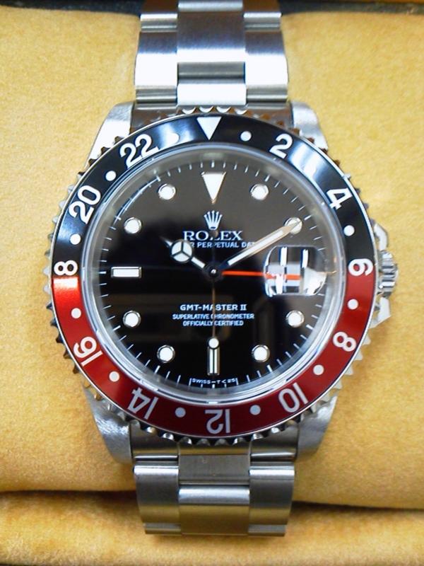 f:id:brandjack:20120212160219j:image