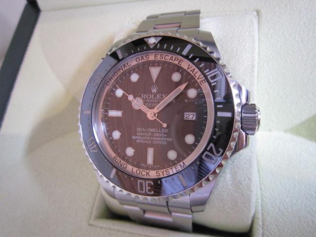 f:id:brandjack:20120627113357j:image