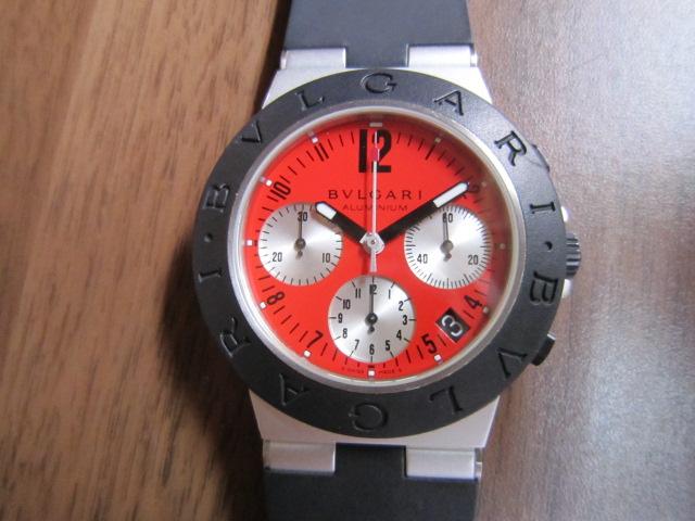 f:id:brandjack:20120826185754j:image:w360