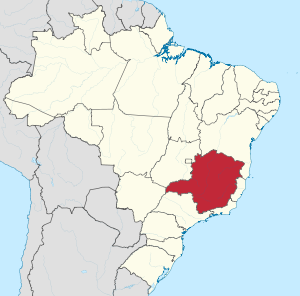 f:id:brasilyuji:20190908015313p:plain
