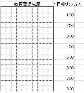 f:id:brassica-lupinus:20160713112157j:plain