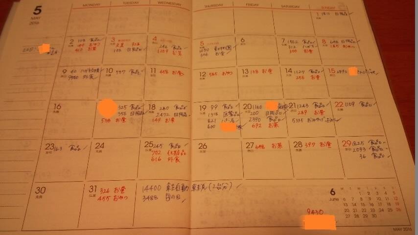 f:id:brassica-lupinus:20160929130247j:plain