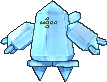 f:id:bravebird:20151210090042p:plain