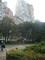 セントラルパーク2