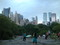セントラルパーク3
