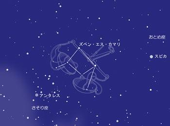 f:id:bravi:20121008064337j:image:w360