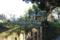 講道館柔道の創設者、嘉納治五郎の別荘跡(その甥が柳宗悦)