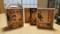 「白樺派のカレー」(3種類)のレトルトパックセット