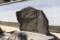 真間井がある亀井院に寄宿していた北原白秋の歌碑
