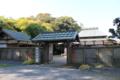 源義清が茨城県勝田市武田に進出して武田を名乗るが、甲斐へ流布