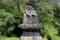 由緒正しい日本料理の流派「四条流」が奉納した包丁塚