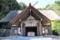 日本中の料理関係者が参拝するという高家神社
