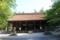 多田神社(本殿)