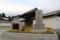 大日本史編纂が行われた彰考館跡(水戸城二の丸)