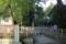 小町榧(深草少将が届けた榧の実を小野小町が境内や周辺に植樹)