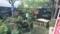 陽運寺にあるお岩所さんに縁の井戸