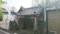 お岩稲荷田宮神社の向かいにある陽運寺