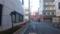 浅草寺裏手の吉原と隣接する通りに江戸三座(市村座、守田座、中村座