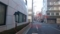 裏浅草の新吉原と隣接する江戸三座(市村座、中村座、守田座)