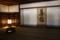 水戸藩藩校の弘道館