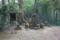 北条氏照と家臣の墓