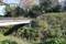水戸城本丸と二の丸との間の空堀