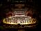 I am an avid concertgoer !