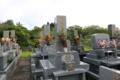 雑賀衆と並ぶ紀州の鉄砲専門集団、根来衆の子孫と思しき墓