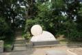 大坂冬の陣で徳川、大坂夏の陣で真田が本陣を構えた茶臼山