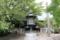 祇園寺の本堂