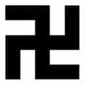 津軽家から打越家【分家Ⅳ】への下賜紋「卍紋」