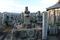 光恩寺にある徳川家康三女振姫の墓