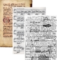 「楽譜を千年、遡る」(音楽の媒体史に関する本も書いて貰いたい...)